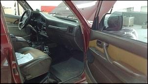 Toyota Land Cruiser HDJ80 - 1992 - Turbo Diesel-whatsapp-image-2017-05-22-16.51.17.jpg