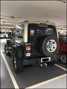 Vendo Troller 3.0 TDi - 2009/10-img_1103.jpg
