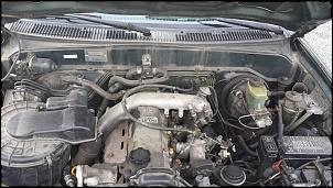 SW4 Toyota-20170616_155838.jpg