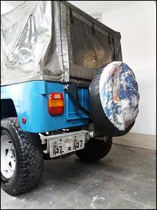 Vendo ou Troco Jeep Ford 1979 Excelente Carro-20170318_162013-copia.jpg
