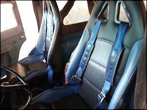 Vendo ou Troco Jeep Ford 1979 Excelente Carro-20170603_143006-copia.jpg