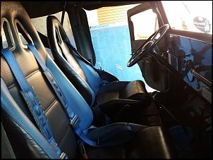 Vendo ou Troco Jeep Ford 1979 Excelente Carro-20170603_142943-copia.jpg