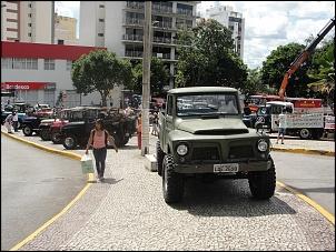 Ford F-75 4x4 Militar Motor Willys 3000 6cc-dsc02075.jpg