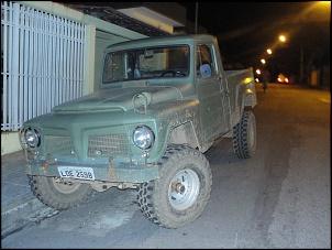 Ford F-75 4x4 Militar Motor Willys 3000 6cc-dsc02094.jpg