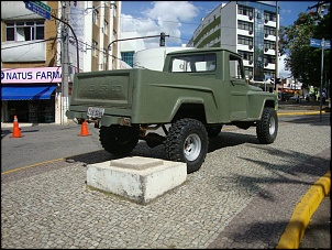 Ford F-75 4x4 Militar Motor Willys 3000 6cc-photo-3.jpg