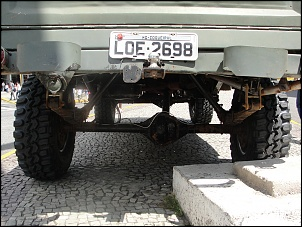 Ford F-75 4x4 Militar Motor Willys 3000 6cc-dsc02091.jpg