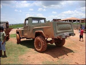 Ford F-75 4x4 Militar Motor Willys 3000 6cc-f75-9.jpg