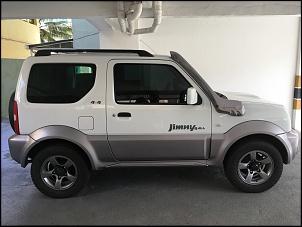 Suzuki Jimny 4All 2014/2015-img_0796.jpg
