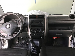 Suzuki Jimny 4All 2014/2015-img_0803.jpg