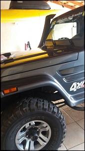 Troller T4 2007 3.0 MUD 33 CARRO SHOW-e24e6580-ac56-4f93-a3f7-aed0bc8f2bc6.jpg