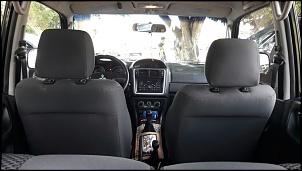 Pajero TR4 2010/10 116.000km Todas as Revisões na Mitsubishi.-b5e2094e-a2ec-4034-8db1-5ba4142f6c30.jpg