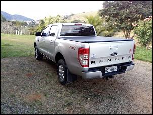 Ford Ranger 2.2 Diesel - 2014-0f024fdd-18e4-4ce0-9bc6-5b0a7d0e8704.jpg