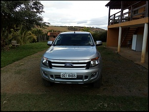 Ford Ranger 2.2 Diesel - 2014-bd44e0e1-c0b0-4bc4-ba6f-73d1453d2b32.jpg