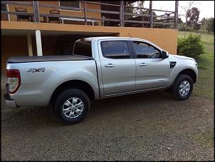 Ford Ranger 2.2 Diesel - 2014-dd9e364a-c33f-42dc-a260-1d729246dd7b.jpg