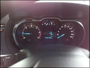 Ford Ranger 2.2 Diesel - 2014-3a5db037-6109-42b8-9661-aa0bc647b8b5.jpg