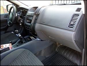 Ford Ranger 2.2 Diesel - 2014-3e22518d-090a-4d30-8add-138e5dbc57e8.jpg