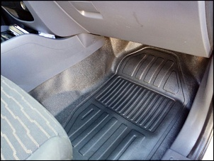 Ford Ranger 2.2 Diesel - 2014-ec29da9b-e3c5-4d5c-963d-c7b1ae51a1d8.jpg