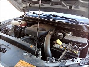 Ford Ranger 2.2 Diesel - 2014-2af02d4a-d4fc-419b-b5f4-deb9d49a0def.jpg
