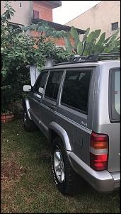 Cherokee Sport 2000 R$ 22.500,00-img_5258.jpg