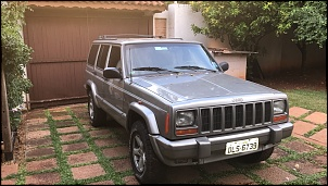 Cherokee Sport 2000 R$ 22.500,00-img_5266.jpg