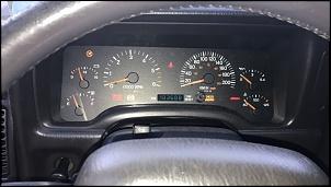 Cherokee Sport 2000 R$ 22.500,00-img_5261.jpg