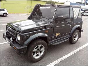 Suzuki Samurai 94 Canvas-img_20170704_134215-copy-.jpg