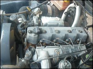 Troller T-4 2.8 diesel 2002 completo-p1140995-2-.jpg