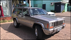 Cherokee Sport 2000 R$ 22.500,00-whatsapp-image-2017-08-10-09.23.03-2-.jpg
