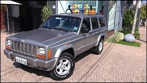 Cherokee Sport 2000 R$ 22.500,00-whatsapp-image-2017-08-10-09.23.03-1-.jpg