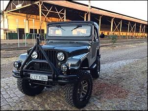Vendo CJ5 1967 Diesel-img_1942.jpg