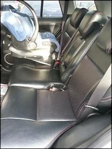 Suzuki Grand Vitara Impecável - 2.0 4X4 automático - 2010 - ótimo estado - 90.000km-20170327_073035.jpg