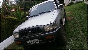 Hilux 2004 - Venda ou Troca-21325736_513775865631762_1625705767_n.jpg