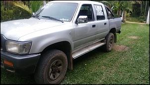 Hilux 2004 - Venda ou Troca-21329468_513777218964960_1012272426_o.jpg