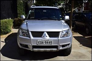 Mitsubishi Pajero TR4 2010 Única dona 68000 kms originais-img_1434.jpg