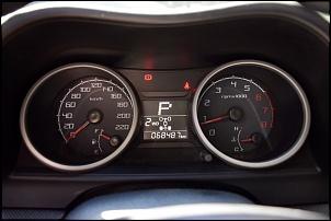 Mitsubishi Pajero TR4 2010 Única dona 68000 kms originais-img_1433.jpg