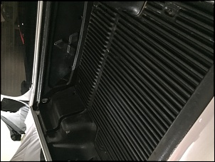 Vendo Mitsubishi L200 Triton HPE 2010 CD automática Flex 2010, cor Prata com 80.000KM-img_5549.jpg