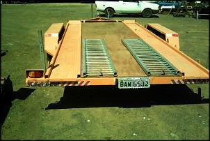 CARRETA/PRANCHA - 2,5 ton-2017-08-25-photo-00000406.jpg