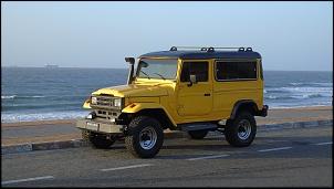 Toyota Bandeirante Jipe Longo - 1990-1.jpg