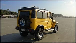 Toyota Bandeirante Jipe Longo - 1990-3.jpg