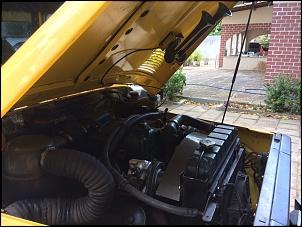 Toyota Bandeirante Jipe Longo - 1990-9.jpg
