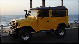 Toyota Bandeirante Jipe Longo - 1990-6.jpg