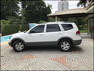 Kia Mohave EX 3.0 24V 256cv Turbo Diesel - 2014-mohave.jpg