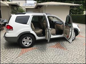 Kia Mohave EX 3.0 24V 256cv Turbo Diesel - 2014-mohave-5.jpg