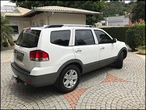 Kia Mohave EX 3.0 24V 256cv Turbo Diesel - 2014-2017_09_05_14_49_33.jpg