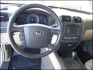 Kia Mohave EX 3.0 24V 256cv Turbo Diesel - 2014-p1010149.jpg