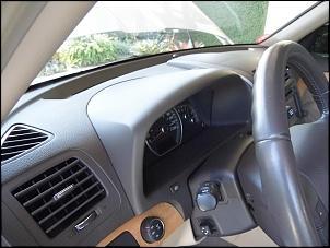 Kia Mohave EX 3.0 24V 256cv Turbo Diesel - 2014-p1010150.jpg
