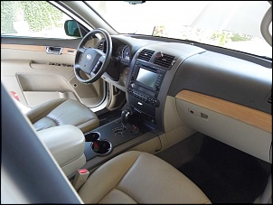 Kia Mohave EX 3.0 24V 256cv Turbo Diesel - 2014-p1010138.jpg