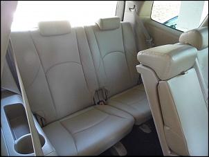 Kia Mohave EX 3.0 24V 256cv Turbo Diesel - 2014-p1010145.jpg