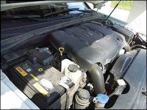 Kia Mohave EX 3.0 24V 256cv Turbo Diesel - 2014-p1010131.jpg