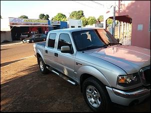 Vendo Ford Ranger 2004/5  2.8  4x4 Diesel-20170517_170943.jpg